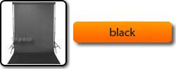 Tło Czarne