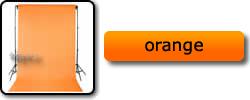 Tło Pomarańczowe